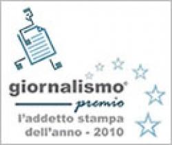 banner_home_premiogiornalista2010_130110