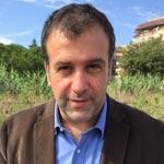 Ivan-Gabrielli