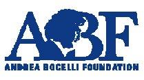 Fondazione Andrea Bocelli