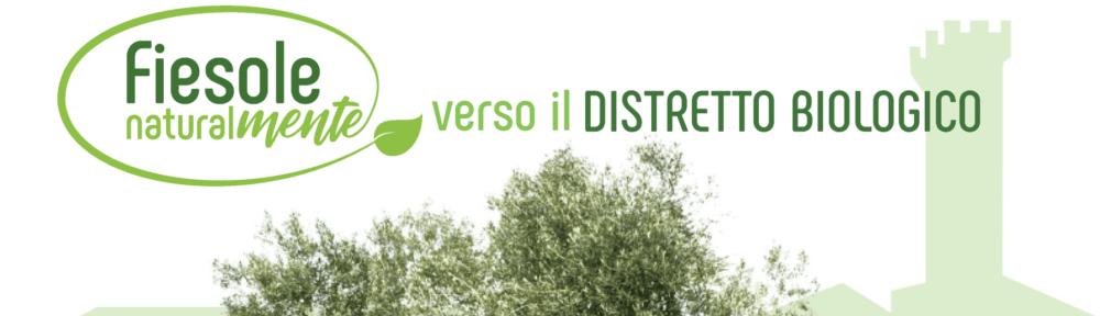 """Dai prodotti BIO alla promozione del territorio, il 22 e 23 settembre torna """"FIESOLE NATURALMENTE"""""""