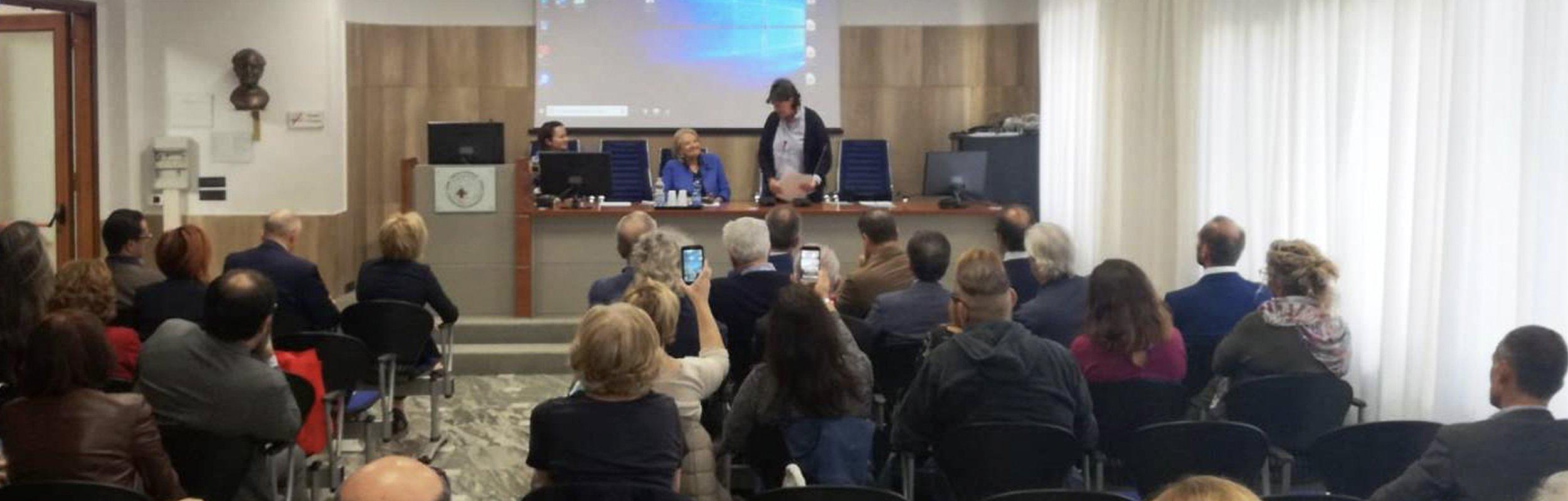 Al 18 ottobre l'87% dei toscani ha detto Sì alla donazione