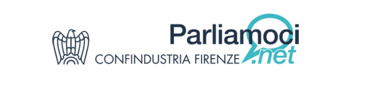 Parliamoci.net – Accelera il business delle imprese toscane