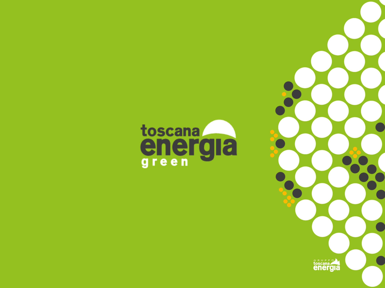 L'impegno di Toscana Energia Green contro il fenomeno della corruzione