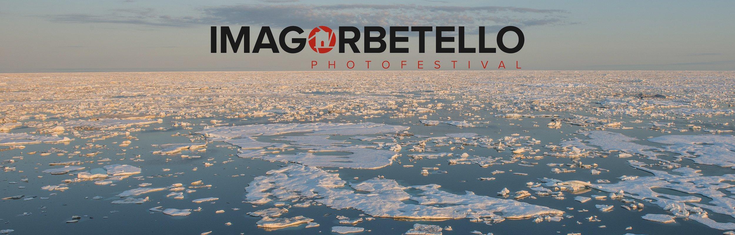 ImagOrbetello 2019 apre all'insegna del cambiamento climatico