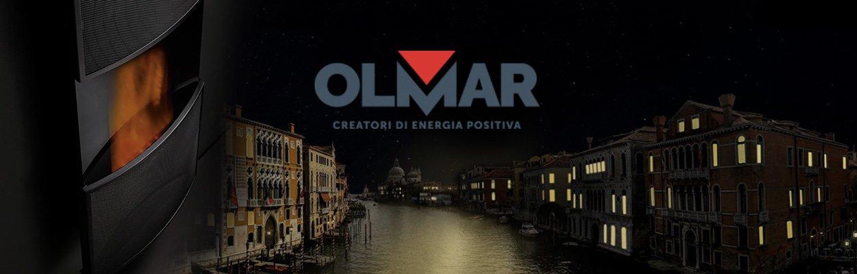 Fondazione Olmar a supporto degli ospedali veneti